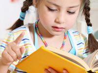 Развитие зрительной и слуховой памяти